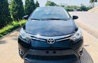 Xe Cũ Toyota Vios 2017 giá 573 triệu tại Cả nước