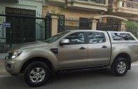 Xe Cũ Ford Ranger 2015 giá 555 triệu tại Cả nước