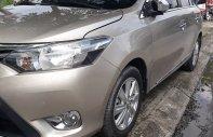Xe Cũ Toyota Vios E 2012 giá 447 triệu tại Cả nước