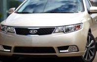 Gia đình cần bán xe cũ giá 0 triệu tại Cả nước