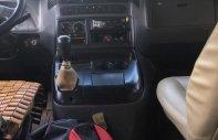 Bán ô tô Mercedes 140 đời 2003, màu bạc giá 95 triệu tại Phú Yên