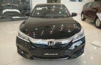 Honda Giải Phóng- bán Honda Accord 2018 nhập khẩu nguyên chiếc, màu đen, giá cạnh tranh LH 0903.273.696 giá 1 tỷ 203 tr tại Hà Nội