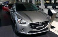 Xe Mazda 2 nhỏ gọn, xe đô thị năng động, tiết kiệm nhiên liệu, giao xe tận nơi, bảo hành chính hãng LH 0907148849 giá 529 triệu tại Cần Thơ