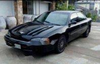 Bán ô tô Chrysler Intrepid năm 1994, xe nhập, giá tốt giá 75 triệu tại Đồng Tháp