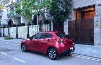 Bán xe Mazda 2 đời 2015, màu đỏ, nhập khẩu Thái Lan   giá 540 triệu tại Hà Nội