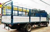 Xe Trường Hải Thaco Ollin 950A, mới nâng tải 9 tấn 5 tại Hà Nội giá 547 triệu tại Hà Nội