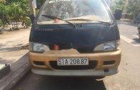 Cần bán gấp Daihatsu Citivan năm sản xuất 1999 giá cạnh tranh giá 55 triệu tại Tp.HCM