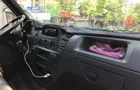 Cần bán xe Mercedes Sprinter đời 2008, màu bạc, giá chỉ 370 triệu giá 370 triệu tại Hà Nội
