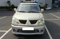 Bán xe Mitsubishi Jolie MPI SS sản xuất 2004, màu vàng, nhập khẩu nguyên chiếc, giá chỉ 180 triệu giá 180 triệu tại Tp.HCM