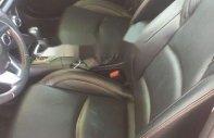 Cần bán gấp Mazda 3 2015, màu đỏ xe gia đình, giá tốt giá 603 triệu tại Hà Nội