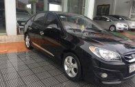 Bán Hyundai Avante AT đời 2013, màu đen  giá 410 triệu tại Phú Thọ