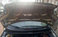 Bán Chevrolet Spark sản xuất năm 2011, màu bạc, giá chỉ 113 triệu giá 113 triệu tại Hà Tĩnh
