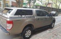 Bán Ford Ranger XLSAT đời 2015, xe nhập  giá 555 triệu tại Hà Nội