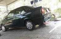 Bán Fiat Tempra năm 1996, màu đen, nhập khẩu nguyên chiếc chính chủ giá 105 triệu tại TT - Huế