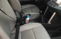 Bán Toyota Innova 2.0 E sản xuất 2016, màu bạc, 699tr giá 699 triệu tại Hà Nội