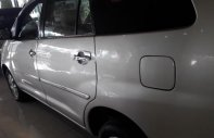 Bán xe Toyota Innova G năm sản xuất 2007, màu bạc   giá 345 triệu tại Đồng Nai