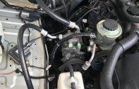 Bán Toyota Zace Surf đời 2005 xe gia đình giá 365 triệu tại Lâm Đồng