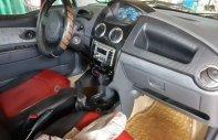 Bán Chevrolet Spark năm sản xuất 2009, màu đỏ, 126tr giá 126 triệu tại Đắk Lắk