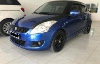 Bán Suzuki Swift 1.4 AT 2016, xe công chức sử dụng giá 497 triệu tại Hà Nội