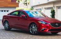 Bán xe Mazda 6 2.0premium - Đẳng cấp sang trọng, hỗ trợ 80% - Chỉ cần 270tr là có xe ngay giá 899 triệu tại Tp.HCM