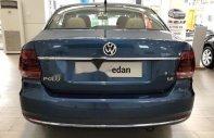Bán Volkswagen Polo năm 2018, xe nhập giá cạnh tranh giá 695 triệu tại Tp.HCM