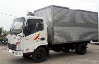 Bán xe Veam VT252 đời 2016, màu trắng  giá 330 triệu tại Thái Nguyên