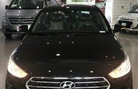 Bán xe Hyundai Accent 2018 hot giá chỉ từ 435 triệu. Vay NH đến 90%, LH: 0903 175 312 giá 435 triệu tại Tp.HCM
