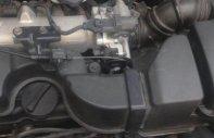 Cần bán xe Kia Morning 2010, màu xám, giá tốt giá 165 triệu tại Sơn La