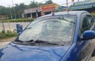 Bán Kia Morning EX 1.1 MT đời 2011, màu xanh lam   giá 182 triệu tại Bình Dương