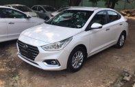 Hyundai Trường Chinh quận 4 bán Hyundai Accent 2018, LH: 0903 175 312 giá 435 triệu tại Tp.HCM