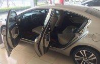 Cần bán xe Kia Cerato năm sản xuất 2018 giá cạnh tranh giá 498 triệu tại Hà Nội