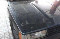 Bán ô tô Toyota Camry sản xuất năm 1985, màu đen chính chủ, giá chỉ 60 triệu giá 60 triệu tại Bình Dương