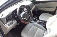Bán Hyundai Elantra sản xuất 2017 số tự động giá cạnh tranh giá 678 triệu tại Hà Nội