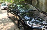 Bán Hyundai Elantra đời 2018, màu đen  giá 548 triệu tại Hà Nội