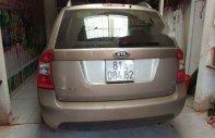 Cần bán Kia Carens 2015 chính chủ, 410tr giá 410 triệu tại Gia Lai