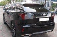 Cần bán lại xe Lexus RX 350 đời 2016, màu đen, nhập khẩu nguyên chiếc như mới giá 3 tỷ 850 tr tại Hà Nội