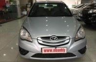 Hyundai Verna - 2010 giá 275 triệu tại Phú Thọ