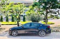 Xe Cũ Mazda 6 2017 giá 989 triệu tại Cả nước