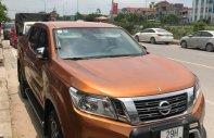 Xe Cũ Nissan Navara EL 2017 giá 615 triệu tại Cả nước