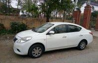 Xe Cũ Nissan Sunny MT 2014 giá 270 triệu tại Cả nước