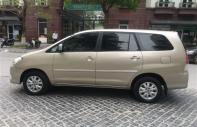 Toyota Innova 2.0G - 2010 Xe cũ Trong nước giá 400 triệu tại Cả nước