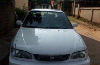 Xe Cũ Toyota Corolla 1997 giá 139 triệu tại Cả nước