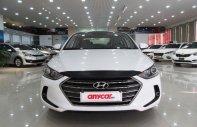 Xe Cũ Hyundai Elantra 1.6MT 2017 giá 559 triệu tại Cả nước