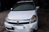 Bán xe Honda Stream đời 2004, màu trắng, nhập khẩu, giá chỉ 345 triệu giá 345 triệu tại An Giang