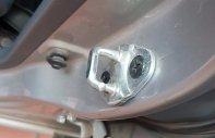 Bán xe Chevrolet Spark đời 2012, màu bạc như mới giá cạnh tranh giá 125 triệu tại Hà Nội