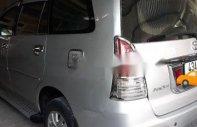 Bán Toyota Innova G sản xuất 2010, giá 365tr giá 365 triệu tại Đà Nẵng