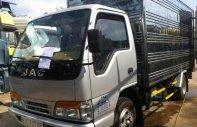 Bán xe tải JAC 1.25 tấn giá 300 triệu tại Tp.HCM