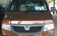 Bán xe bán tải KENBO tải trọng 950 kg giá 215 triệu tại Tp.HCM