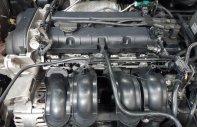 Bán xe Ford Fiesta 1.6AT sản xuất 2011 giá 335 triệu tại Hà Nội