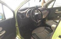 Bán Daewoo Matiz SE 0.8 MT đời 2007, màu xanh lam, 165tr giá 165 triệu tại Tp.HCM